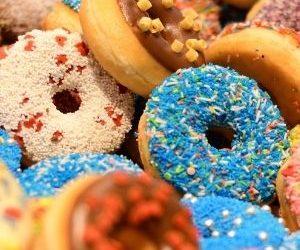 #6 Miért kívánod a cukrot, és hogyan győzd le?