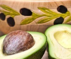 #16 Koleszterin: jó vagy rossz – és a diéta