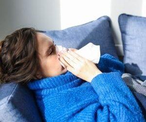 #13 Természetes megoldások megfázás ellen