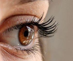 #14 Ételek és életmód a szem egészségéért